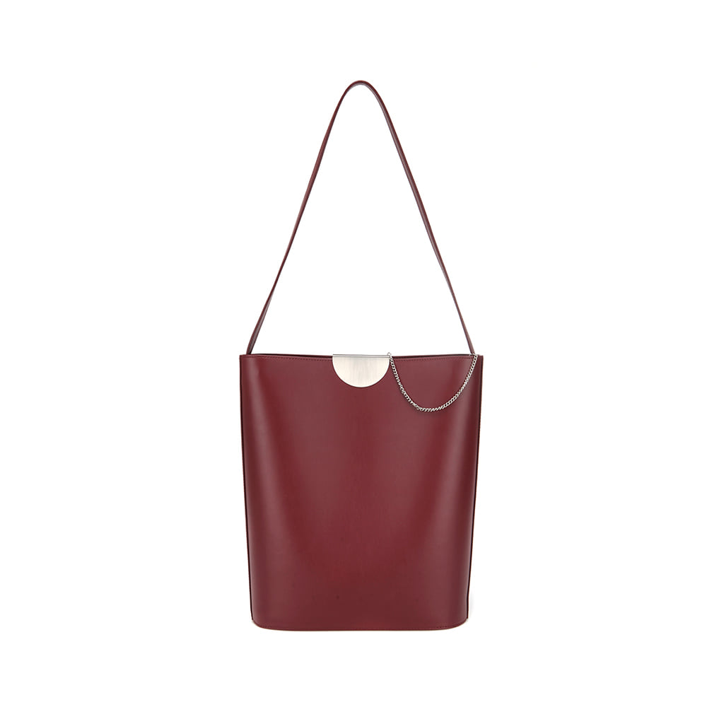 CLIP BAG - WINE
