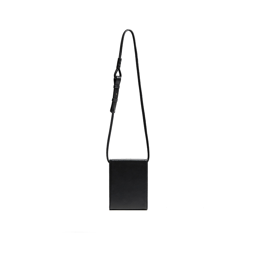 ESTA BAG - BLACK